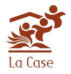 La Case