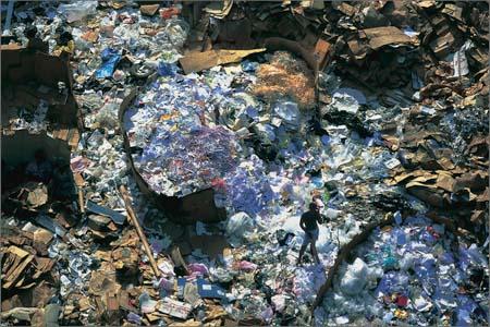 Photo exposition Le développement durable pourquoi?