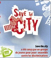 Photo chantiers solidaires